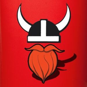 Cup of Viking Sound! - Full Color Mug