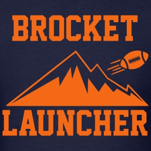 Brocket Launcher T-Shirts - Men's T-Shirt