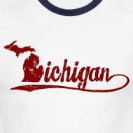 Design ~ Script Michigan