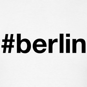 BERLIN - Men's T-Shirt