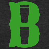 Design ~ Boston Pint o' B
