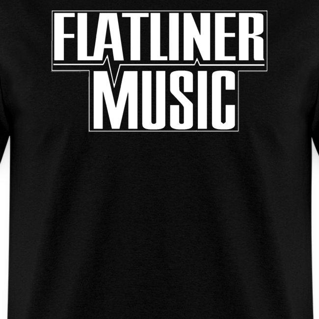 FM shirt for men (pre-shrunk)