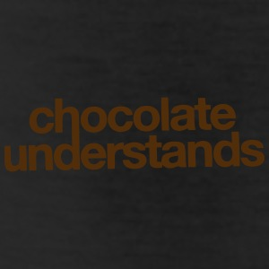 CHOCOLATE UNDERSTANDS Bottoms - Leggings by American Apparel