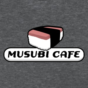 Musubi Cafe - Women's T-Shirt