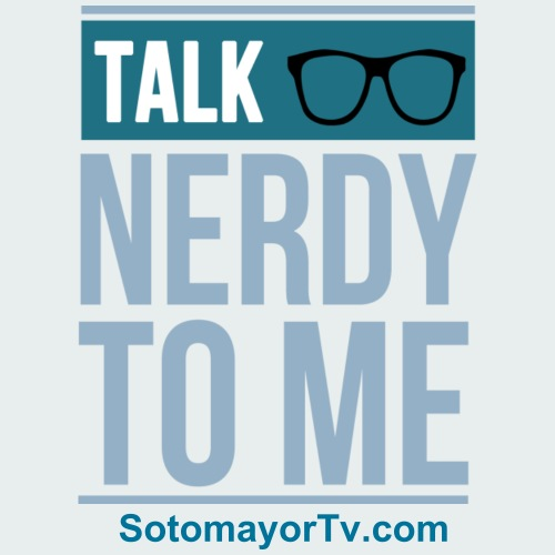 talk_nerdy_to_me_tshirt
