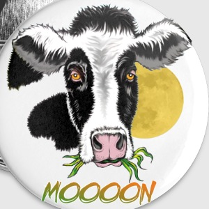 Mooon! - Large Buttons