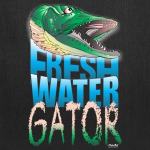 Gator Bags & backpacks - Tote Bag