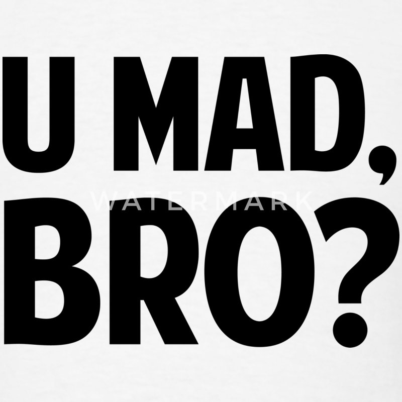 Mad Men T Shirt