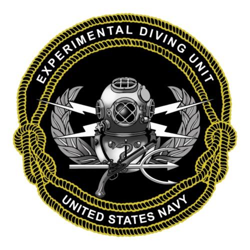 Navy EDU