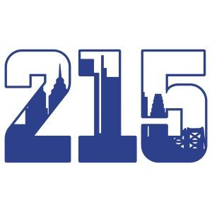 215 Skyline