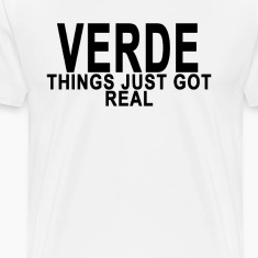 verde_things_just_got_real