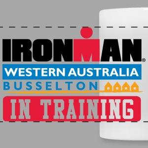 im_western_australia_it