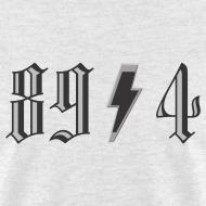 Design ~ Raiders AC/DC