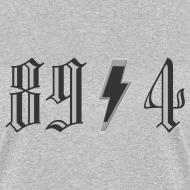 Design ~ Raiders AC/DC f
