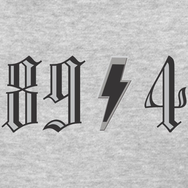 Raiders AC/DC f