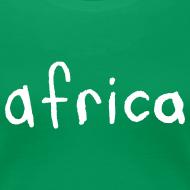 Design ~ Africa