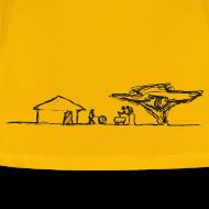 Design ~ kids-village premium