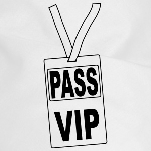 pass_vip_pv1 Other - Dog Bandana