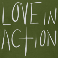 Design ~ Love In Action