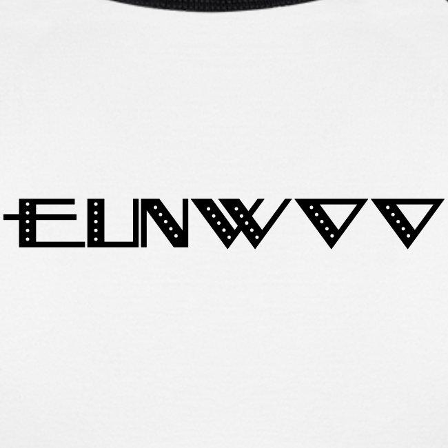 Astro (Eunwoo)