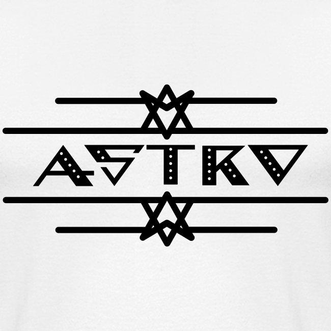 Astro (Rocky)