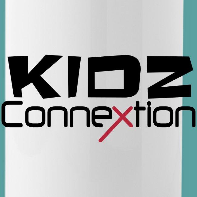 Kidz Giant Juice Box!