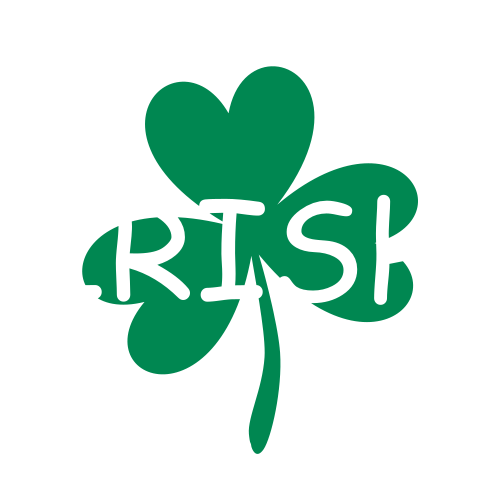 Wee Bit Irish