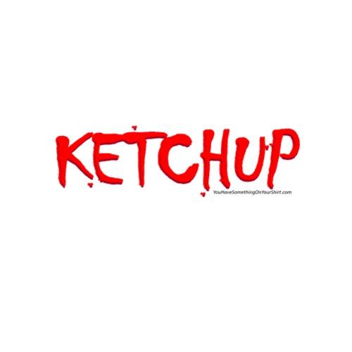 KETCHUP_2_YouHaveSomethin