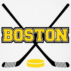 Bruins T-Shirts