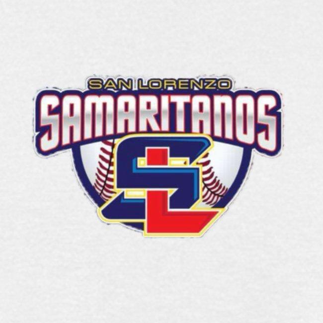 samaritanos doble aa