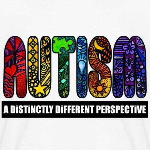 BEST Autism