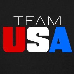 Team USA t-shirt - Women's T-Shirt