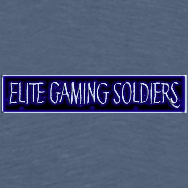 EGS T -Shirt