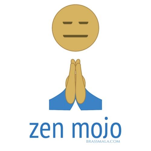 Zen Mojo - Student