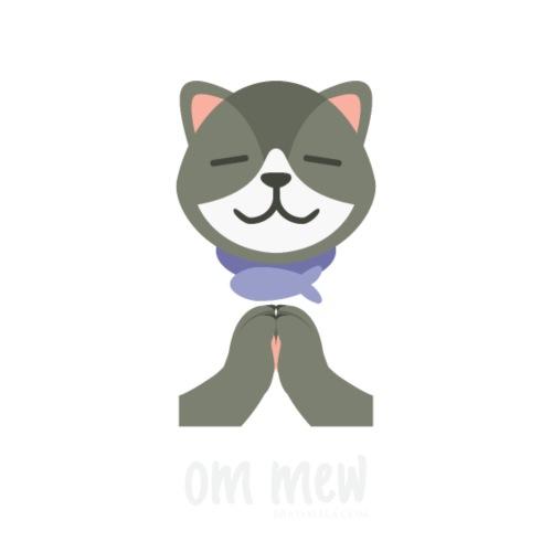 Om Mew - Cat Light