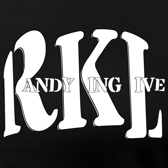 Randy King Live Womens