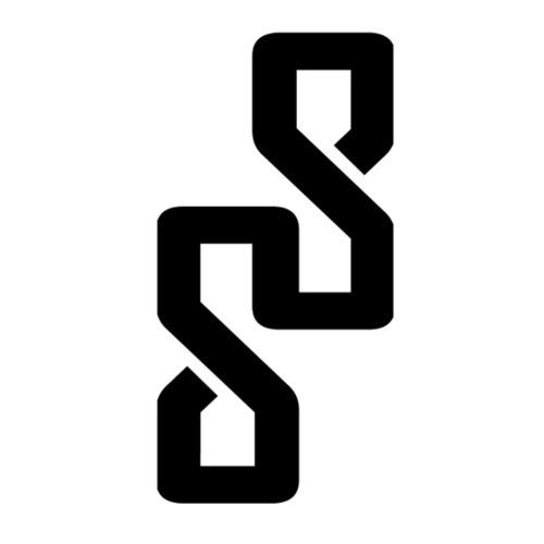 Salami Squad Logo - 2016