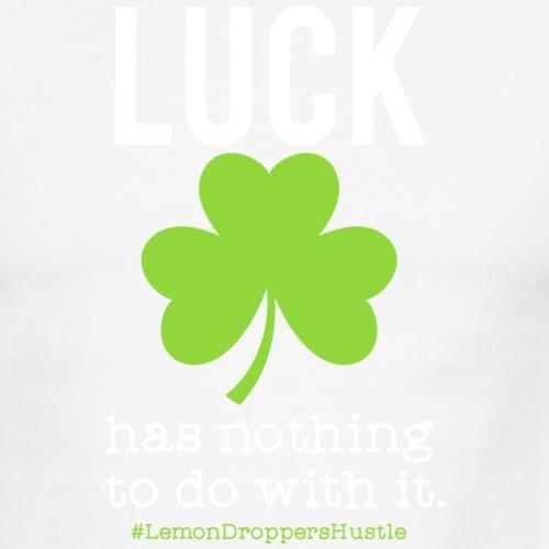 luckgreenshirt.png