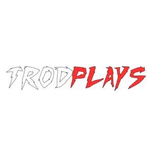 TrodPLays Logo.png