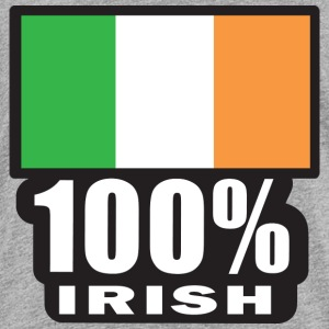 100%-IRISH Kids' Shirts - Kids' Premium T-Shirt