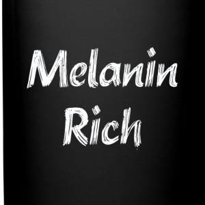Melanin Rich - Full Color Mug