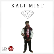 Design ~ Kalimist T shirt