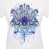Awakening Self - Ladies Standard Tee - Women's T-Shirt