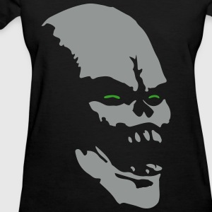 monster - Women's T-Shirt