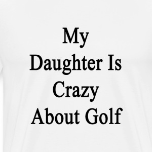 Hows my driving gifts as well Papa craft supplies together with Fathers Day Gift Guide 2013 besides Golf hats besides So Bloody Blonde Mug. on golf gifts for dad