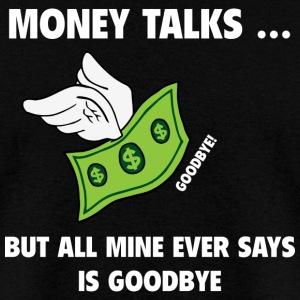 money talks eurosex