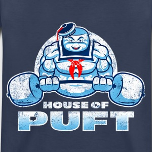 Puft Baby & Toddler Shirts - Toddler Premium T-Shirt