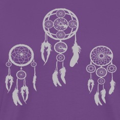 Dreamcatcher T-Shirts