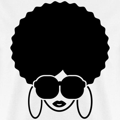 afro_queen__f1