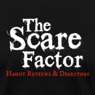 Design ~ TSF Women's T-Shirt